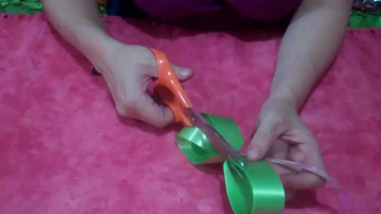 Como hacer un mo o para regalo manualidades san valentin - Como hacer adornos de san valentin ...