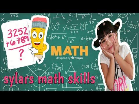 Math whiz ilovemath mathwhiz mathwiz