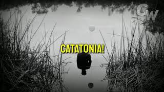 The Amity Affliction - Catatonia (Legendado PT-BR) | CW Legendas