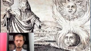 Бецалэль Ариэли. Эзотерическая традиция  Урок 3