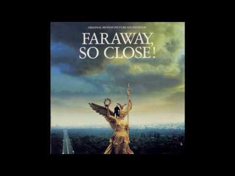 U2 Stay [Faraway, So Close (Soundtrack Version)]