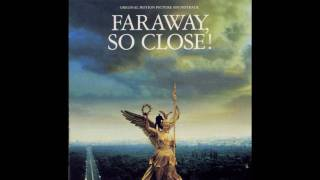 U2 Stay [Faraway, So Close (Soundtrack Version)]