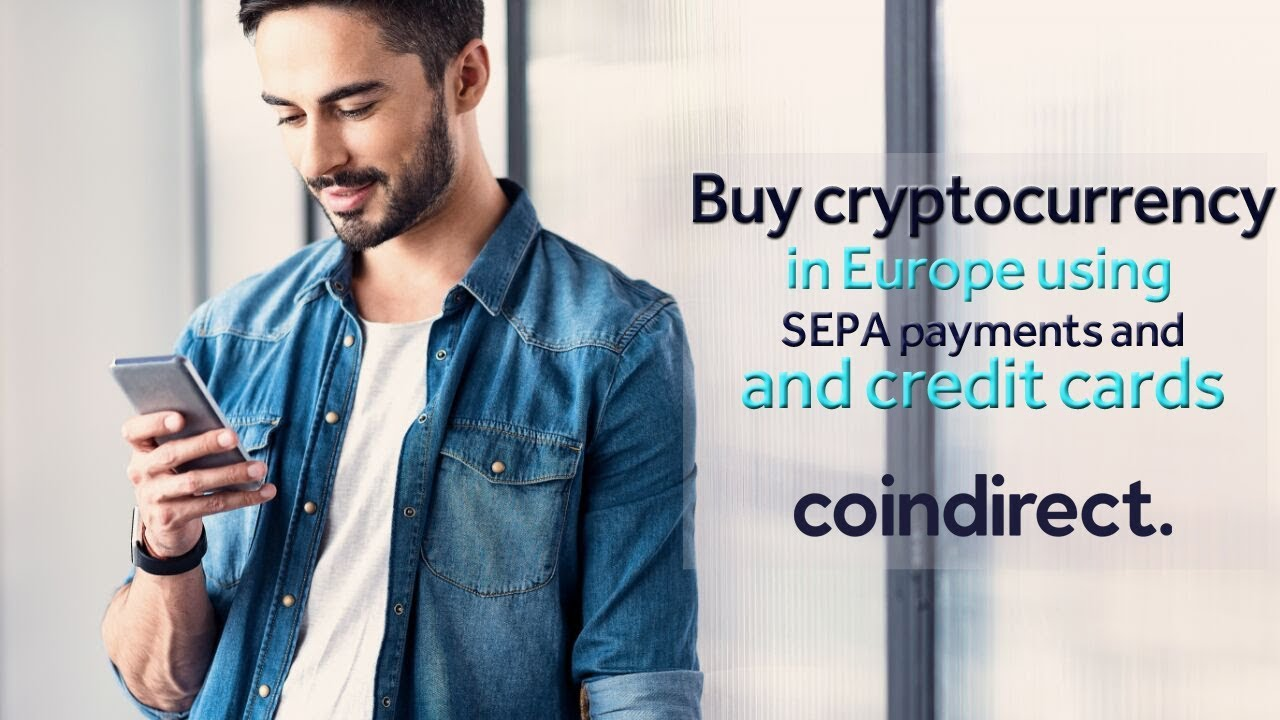 buy eth without verification