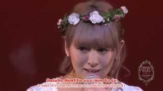 Sugaya Risako (Berryz工房) [20131026] (fc Dvd) Berryz Koubou - Berr...