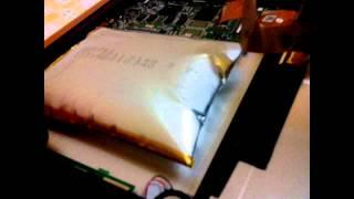 Планшет Убийца! Опасные гаджеты коварная электроника техника Danger Tablets