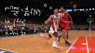 Jeremy Lin - Superior Lintellect
