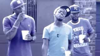 King Asar - Wsp Campaign | Viral Video | July 2013
