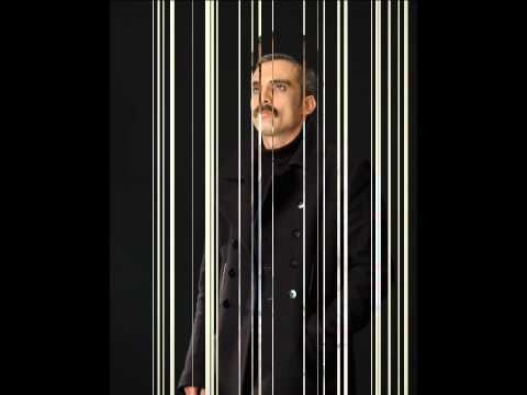 Ahmet Yılmaz - Tavaf