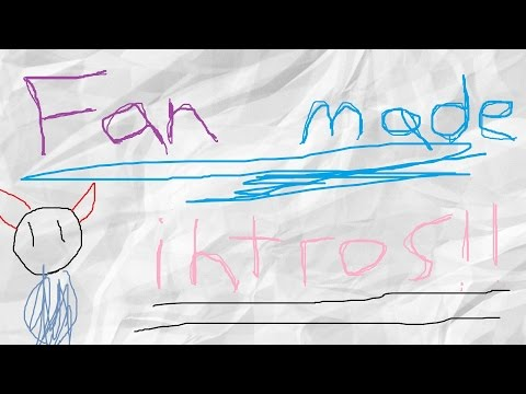 Worst MrBeast6000 Intros?? (Fan Made!)