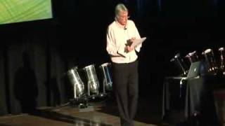 David Icke - A Channeled message from Anu