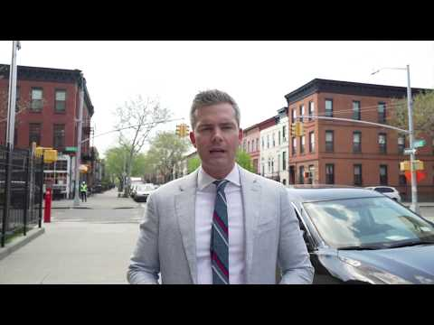 WHY FIRST IMPRESSIONS ARE EVERYTHING | Ryan Serhant Vlog #016
