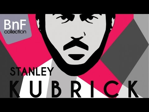 Stanley Kubrick - Best Movie Soundtracks
