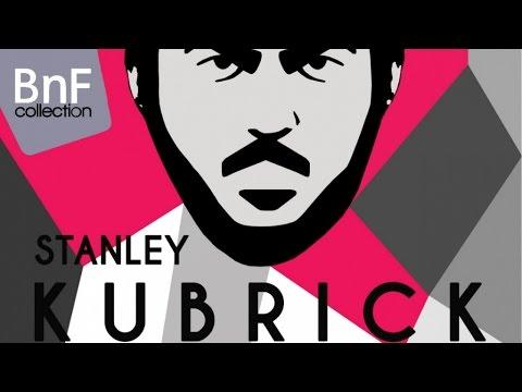 Stanley Kubrick - Best Movie Soundtracks