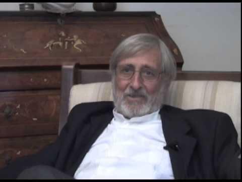 Mario Caiano Intervista