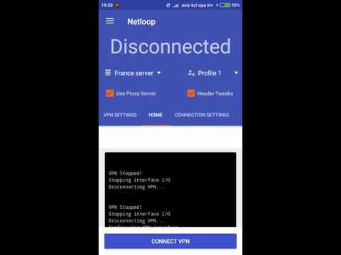 tutorial axis kzl duet app netloop bye uyatitaziex
