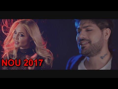 Denisa si Ticy - Precum un dar ( R.I.P Denisa 2017 )