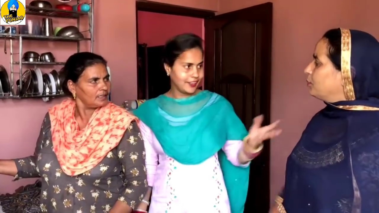 Bhua/Bhatiji