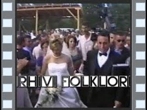 Dasma e Ramush Haradinaj Kryeministri i pare i Republika Kosoves