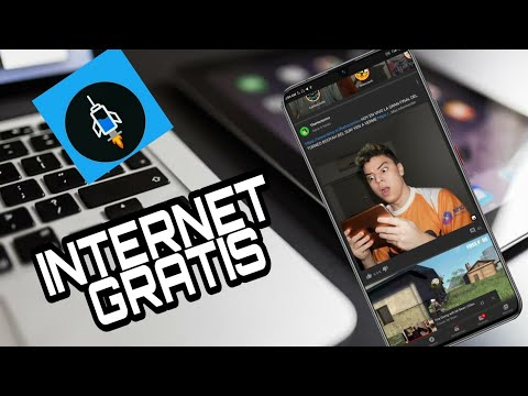 INTERNET GRATIS BITEL Y MOVISTAR FULL 😱😱🔴🔴🔥🔥 from YouTube · Duration:  2 minutes 3 seconds