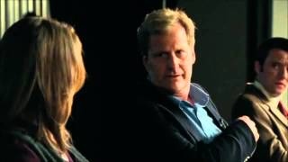 "HBO's NEWSROOM Opening scene ""Why America's Not the Greatest Country"""