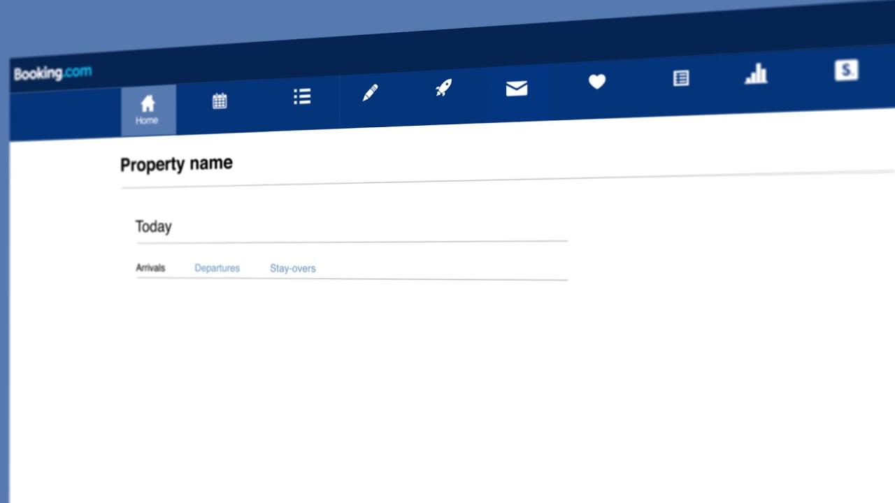 How do I log into my Extranet?