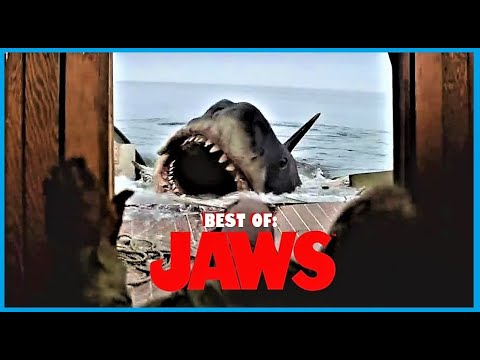 Best of: JAWS