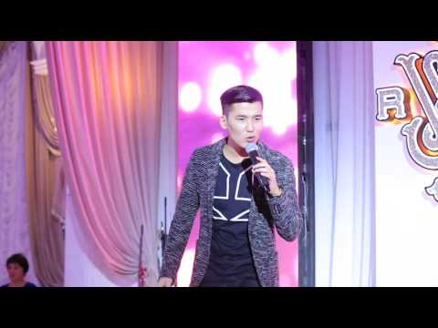 Мирбек атабеков молмолум (official video) смотреть онлайн видео.