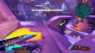 Free \ Trial \ to Play Battleborn PvP -NateDu