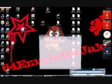 Descargar Temas Para Sony Ericsson W580 Gratis Sin Virus