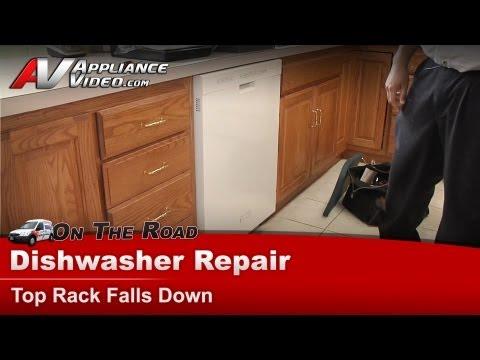 Dishwasher Repair in Celina