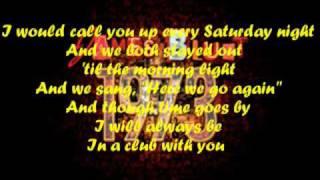 James Blunt   1973 with Lyrics