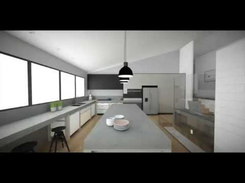 minosa nsw kitchen design of the year pytha 3d cad makes it easy youtube. Black Bedroom Furniture Sets. Home Design Ideas