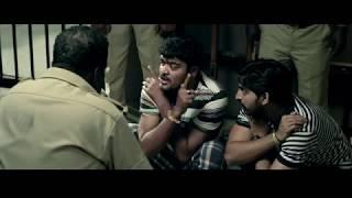 Kattu Kathe Comedy Scene 04 | Kattu Kathe | Surya | Swathi konde | Raj Praveen