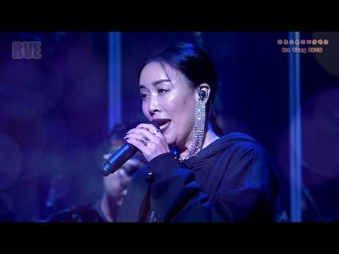 中國好聲音 The voice of China - 那英 Na Ying Team | Doovi