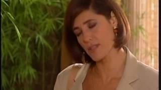 Женщины в любви - 51 серия