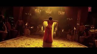 Download Lagu Dilbar Dilbar new Hindi song 2018 MP3