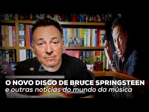 o-novo-disco-de-bruce-springsteen-e-outras-notícias-do-mundo-da-música-|-notícia-|-alta-fidelidade