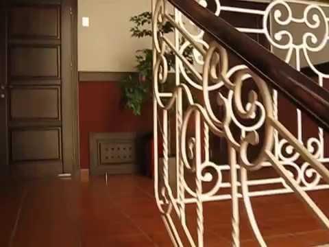 Наш отдых в Black Sea Guest House, Черное море. Адлер, Сочи, Краснодарский край