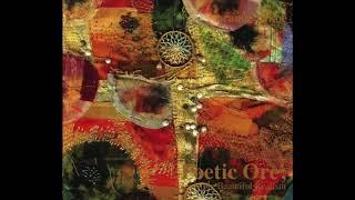 サードアルバム『ポエティック・オー』(2004年発売)収録。 作詞・ボー...