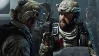 Medal of Honor Warfighter - Юзя и Чашка чая [ПОЛНОЕ ПРОХОЖДЕНИЕ]