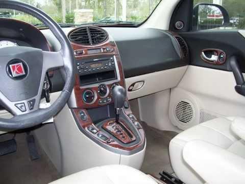 2004 Saturn Vue With 41k Miles At Prestige Auto Sales In