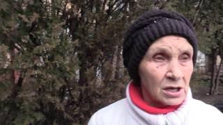 В оккупированном Крыму с 1 января подняли цену на газ тепло и электричество
