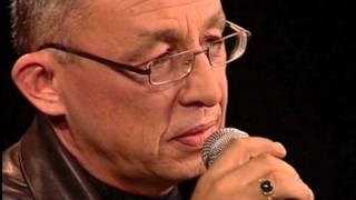 Смотреть клип Андрей Климнюк - Тюрьма