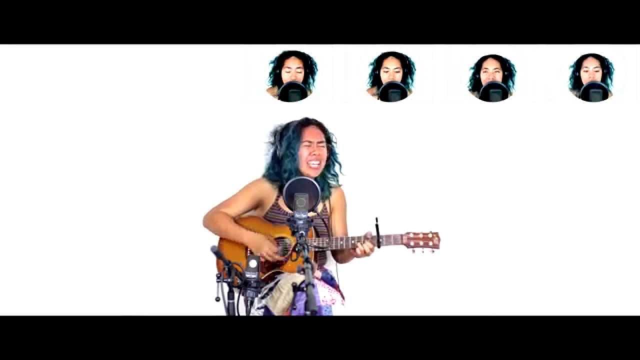 Fatai - Circle of Life - YouTube