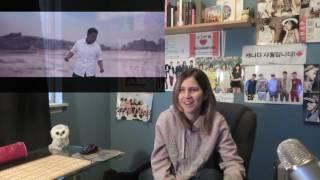 Syamel Hidup Dalam Mati MV Reaction MP3