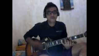 Download Alvin Seff - Sunday Morning (Cover Maroon 5) Mp3
