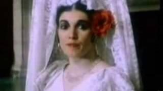 Lene Lovich - It
