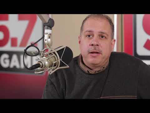 For Entercom Radio, Opal Makes Guest Spots Easy