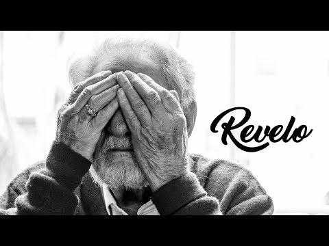 Revelo 02 - Jim McMullin