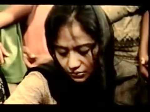 Download Kisah Nyata Dukun AS (Misteri Kebun Tebu) - CD 1